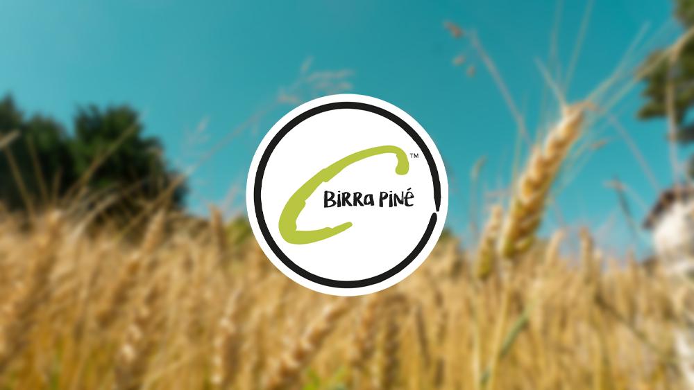 Birra-Artigianele-Altopiano-di_pine