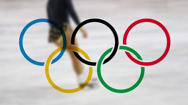 Olimpiadi 2026 | Trentino | Baselga di Piné