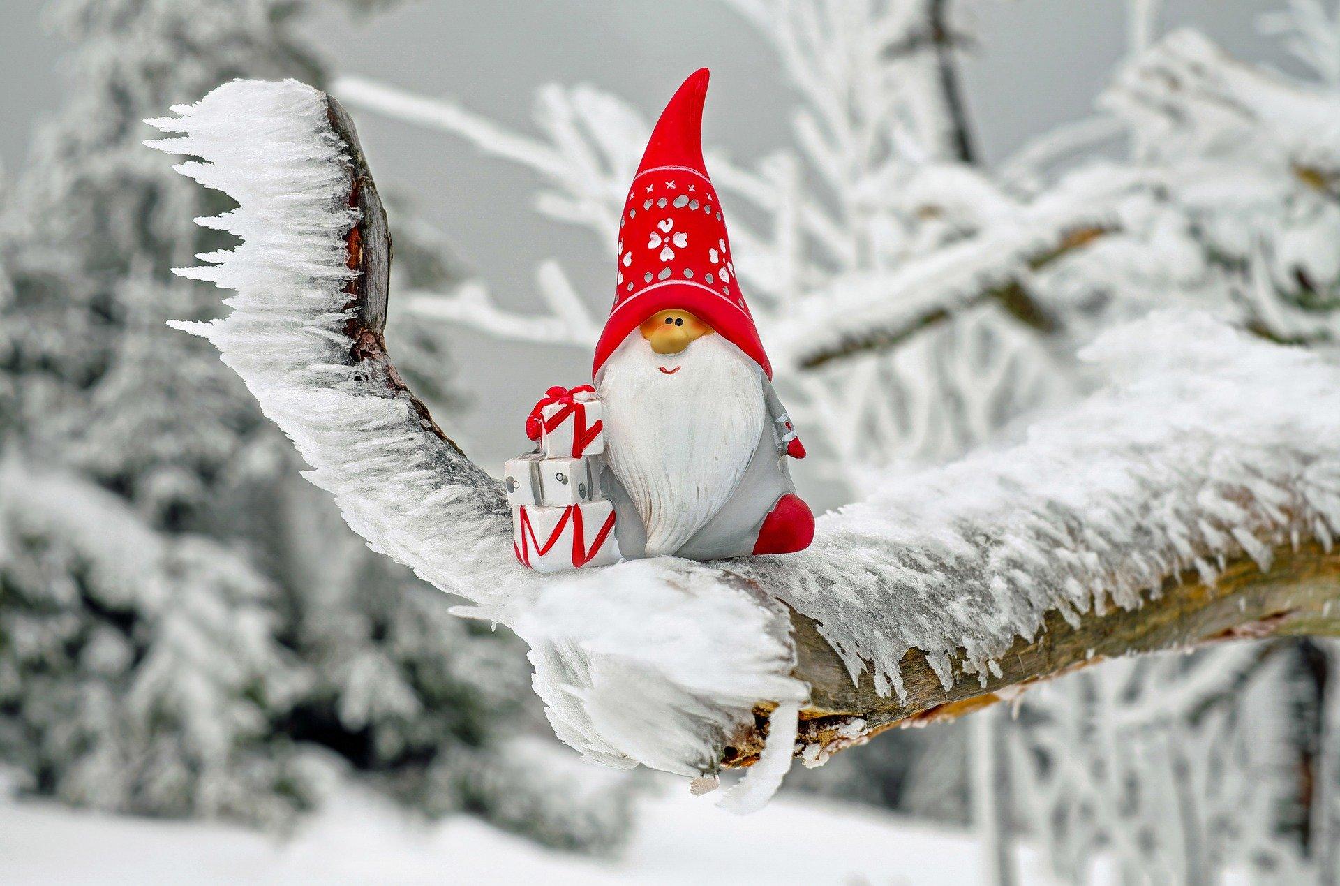 Mercatini di Natale di Pergine Valsugana