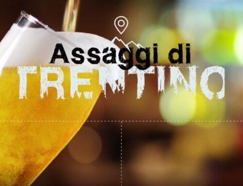 Assaggi di Trentino